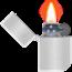 趣味打火机 工具 App LOGO-硬是要APP
