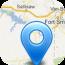 全国高速公路地图大全 LOGO-APP點子