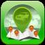 组队游 書籍 App Store-癮科技App