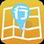 箱包行业导航 書籍 App LOGO-硬是要APP