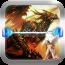天圣龙游戏 模擬 App Store-癮科技App