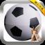 劲爆足球 體育競技 App LOGO-APP試玩