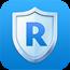 超级Root大师 工具 App Store-愛順發玩APP