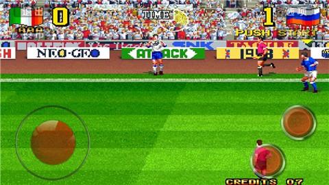 玩體育競技App|劲爆足球免費|APP試玩
