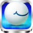 快乐乒乓 通訊 App Store-癮科技App
