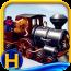 火车酷跑3D 冒險 App LOGO-硬是要APP