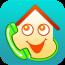 丁兰家信 通訊 App Store-癮科技App