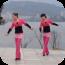广场舞最华丽视频教程 媒體與影片 App Store-癮科技App