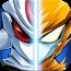 永恒战士3 冒險 App LOGO-硬是要APP