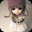 芭比娃娃可爱萌图 媒體與影片 App Store-癮科技App