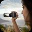 情侣拍照姿势大全 教育 App Store-癮科技App