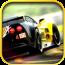 狂野飙车 賽車遊戲 LOGO-阿達玩APP