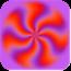 魔幻影像 媒體與影片 App LOGO-APP試玩