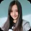 百变美女锁屏 個人化 App LOGO-硬是要APP