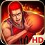 NBA篮球 體育競技 App LOGO-APP開箱王