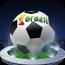 足球盛宴 教育 App Store-癮科技App