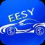 易施汽车服务 工具 App LOGO-硬是要APP