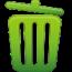系统程序卸载器 工具 App Store-癮科技App