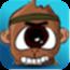射擊App|Ape射击 LOGO-3C達人阿輝的APP