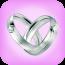 婚嫁宝 社交 App LOGO-硬是要APP