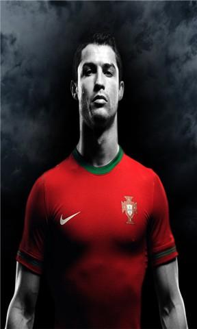 玩個人化App|世界杯个性壁纸免費|APP試玩