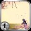 呼吸 一键锁屏 程式庫與試用程式 App Store-癮科技App
