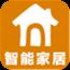 智能家居行业宝 通訊 App Store-愛順發玩APP