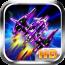 疯狂打飞机 射擊 App LOGO-APP試玩