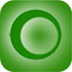 恢复图片 工具 LOGO-玩APPs