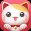 财猫浏览器 工具 App Store-癮科技App