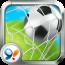 足球大师 網游RPG App LOGO-硬是要APP