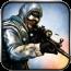 火线指令单机游戏 射擊 App LOGO-APP試玩