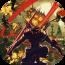 冒險App|翔龙在天 LOGO-3C達人阿輝的APP