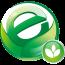 工具必備App|绿色上网-孩子端 LOGO-綠色工廠好玩App