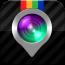 街景拍摄 攝影 App Store-癮科技App