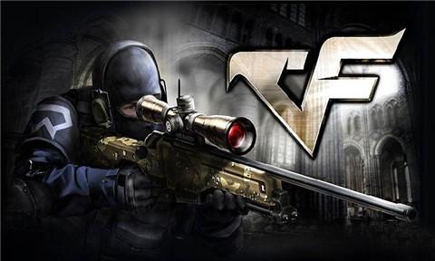 玩射擊App|火线指令单机游戏免費|APP試玩