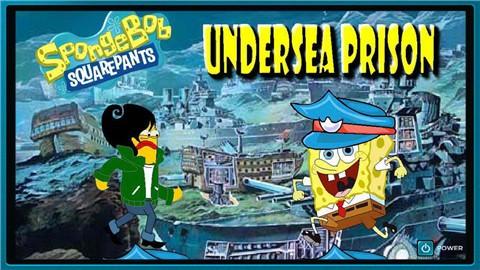 卡通頻道cartoonnetwork |遊戲資料庫| AppGuru 最夯遊戲 ...