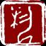 财大MBA校友会 通訊 App Store-癮科技App