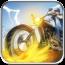 摩托车 賽車遊戲 App Store-愛順發玩APP