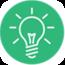 最美创意 通訊 App Store-癮科技App