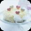 忍不住诱惑的甜品 媒體與影片 App Store-愛順發玩APP