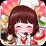 咖啡馆2 模擬 App Store-癮科技App