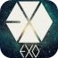 EXOM偶像团体mv合辑 媒體與影片 App Store-癮科技App