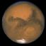 人类探索火星的十大惊奇发现 LOGO-APP點子