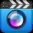 小影 媒體與影片 App LOGO-APP試玩
