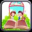 英语一百句 書籍 App Store-癮科技App
