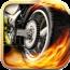 极限摩托 賽車遊戲 App Store-愛順發玩APP