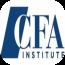 注册金融分析师考试 書籍 App Store-癮科技App