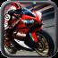 暴力摩托 賽車遊戲 App Store-愛順發玩APP