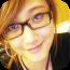 清纯美女美图 工具 App Store-癮科技App